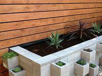 Ideetjes huis/tuin