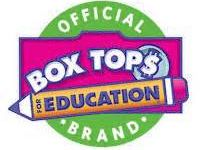 Make saving your box tops for education easier for you and printables to make it more fun for your kids!!