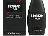 Guess Seductive Men Edt Spray 3 4 Fl Oz Guess Seductive Perfume Perfume Gift Sets
