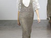 Fashion Knitting | Мода Вязание