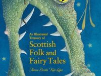 Children / This book is available from both our Antique Centres at Doune and Abernyte, it can also be purchased from our online shop.