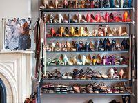 Epic closets