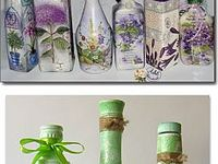 874 Best Decoupage images in 2019 | Decorated boxes, Painted ...