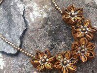 Batik n Beads