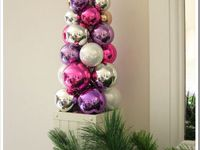 All things about holiday decorating and gits to make and give.