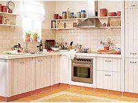Schoner Wohnen Pep Up Renovierfarbe Mobel Schoner Wohnen Farbe Kuchen Fronten Und Kuchenfronten