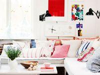 Apartamento Livia