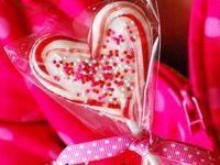 Valentines! XOXO