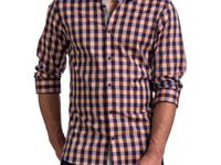 Spring 2014 Shirts / Men's designer shirts from our Spring 2014 catalog. We have all types of button down dress shirts that are great for work, play, or both.