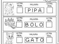 Escola Portugues