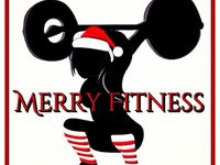 20 Best Fitness Christmas Images Fitness Quotes Fitness Fitness Motivation