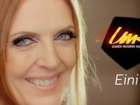 eurovision song finland 2014