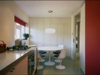 Home. Basement/Rec/Media/Bonus room