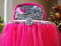 1000+ images about tulle on Pinterest | Maternity Hospital ...