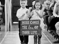 Country Wedding / weddings