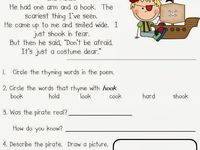 ... School Ideas on Pinterest | Image search, Life poems and The pirate