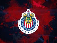 Pin De Alan Martinez En Chivas En 2020 Rayados De Monterrey Fondo De Pantalla Rayado Club De Futbol Monterrey