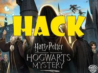 Harry Potter Hogwarts Mystery Hack Cheats Codes For Gems Gold Tool Generator Hogwarts Mystery Hogwarts Harry Potter Hogwarts