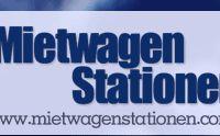 Mietwagen Stationen / Mietwagen in Deutschland, Frankreich und Turkei - Alle Autovermieter in Deutschland, Frankreich und Turkei - Telefonnummer und Adresse für Mietwagen Stationen in Deutschland, Frankreich und Turkei