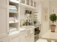 Laundy Rooms / Board for Laundry Rooms i like and i designed