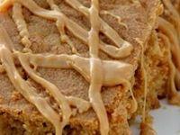 Boston Cream Pie Using Cake Mix And Real Pudding