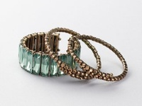 Fashion Forward - Jewelry