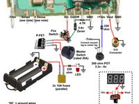 Page 2 together with 1165240 as well Diy Box Mod likewise m Mod Wiring Diagram further High Low Converter Wiring Diagram. on t20 okl mod box wiring diagram