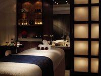 On pinterest thai massage massage therapy and thai yoga massage