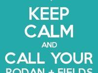 Rodan + Fields <dtinkle.myrandf.com>