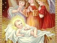 TRUE LOVE of CHRISTMAS