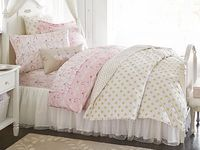 17 Best Images About Finials For Beds Bed Knobs On
