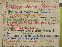 music benefits essay