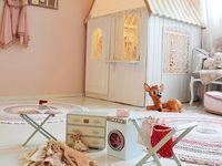 101 Besten Kinderzimmer Bilder Auf Pinterest | Spielzimmer, Kinderzimmer  Ideen Und Etagenbetten