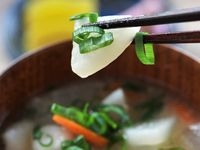 1000+ images about Bearkfast ideas on Pinterest | Miso Soup, Breakfast ...