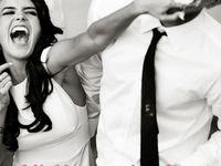 Weddings *sigh*