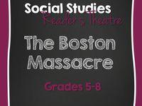 Social Studies USA