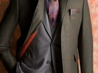 Men clothes