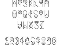 10 best Native American Typography images on Pinterest