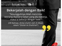 Motivasi, Nasihat & Bimbingan Islami / Mari sebarkan dakwah sunnah dan meraih pahala. Ayo di-share ke kerabat dan sahabat terdekat..! Ikuti kami selengkapnya di: WhatsApp: +61 (450) 134 878 (silakan mendaftar terlebih dahulu) Website: http://nasihatsahabat.com/ Email: nasihatsahabatcom@gmail.com Facebook: https://www.facebook.com/nasihatsahabatcom/ Instagram: NasihatSahabatCom Telegram: https://t.me/nasihatsahabat Pinterest: https://id.pinterest.com/nasihatsahabat