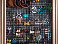 Craftiness & DIY tricks :)