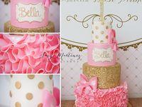 Kids cake ideas / Cakes