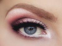 Makeup LookBoard MOTD