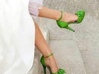 Green ♣