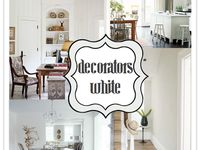 Home Decor & Design