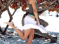 1000 images about maria sharapova the beauty of game and the beauty