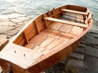 ... about Boat on Pinterest | Bass Boat, Plywood Boat Plans and Boats