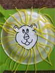 Preschool-Animals/Zoo