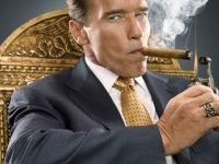 the masculine lifestyle of men who know and indulge in the pleasures of pipes and cigars.