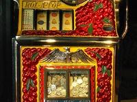 Vintage slot machines yea more money