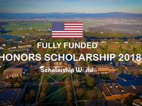 Phd Scholarships To Do Phd In Usa Under Hec Pakistan Knowledge